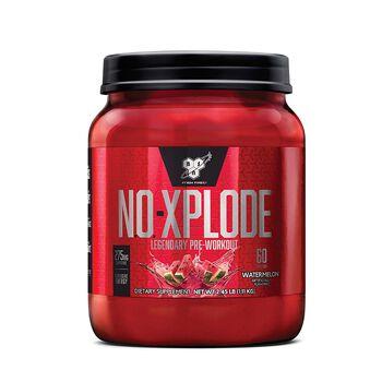 N.O.-XPLODE™ Pre-Workout Igniter - WatermelonWatermelon | GNC