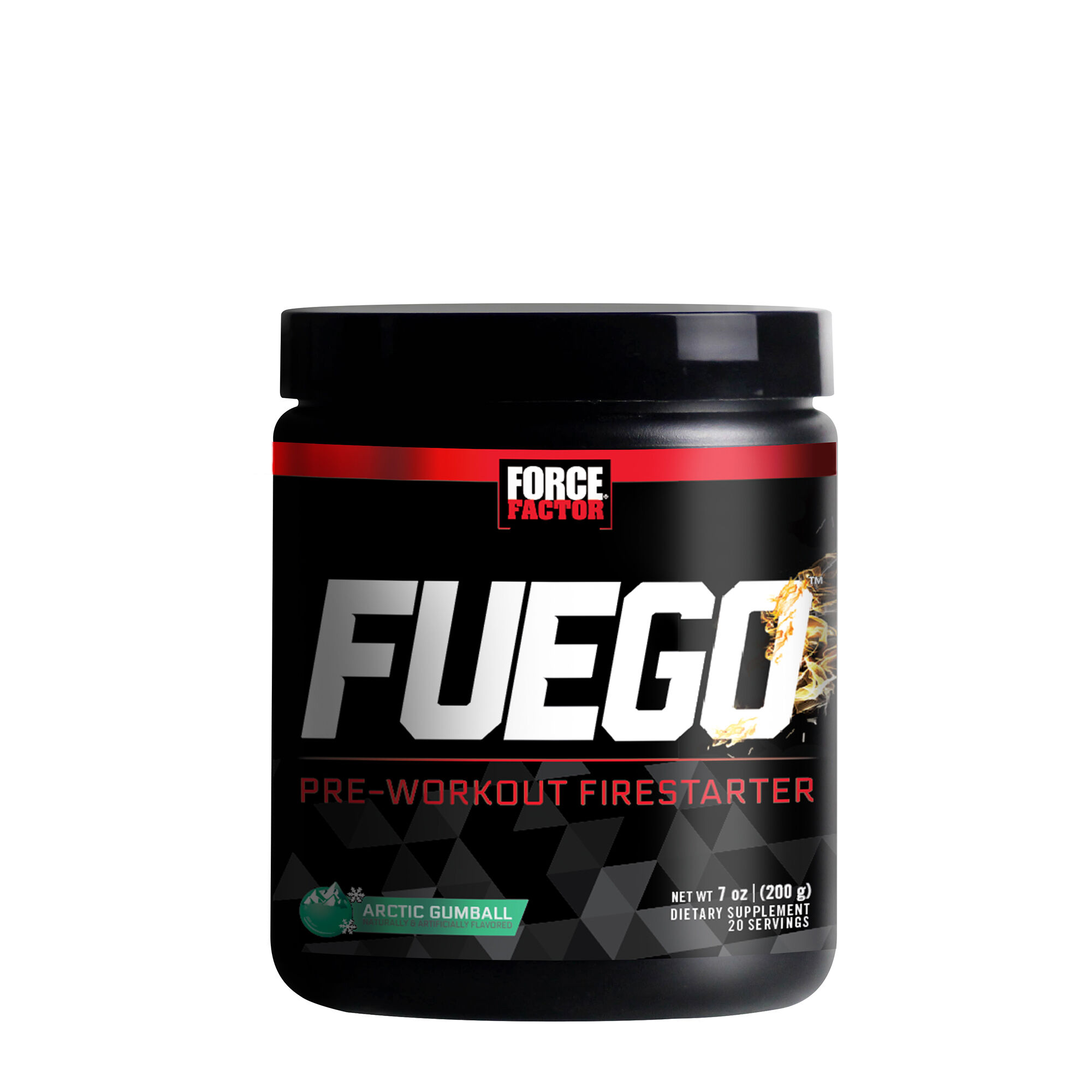 Pre workout supplements gnc fuego arctic gumballarctic gumball gnc malvernweather Image collections