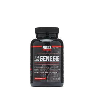 Test X180 Genesis™ | GNC