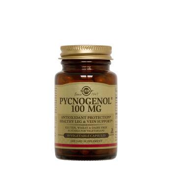 Pycnogenol® 100 MG | GNC