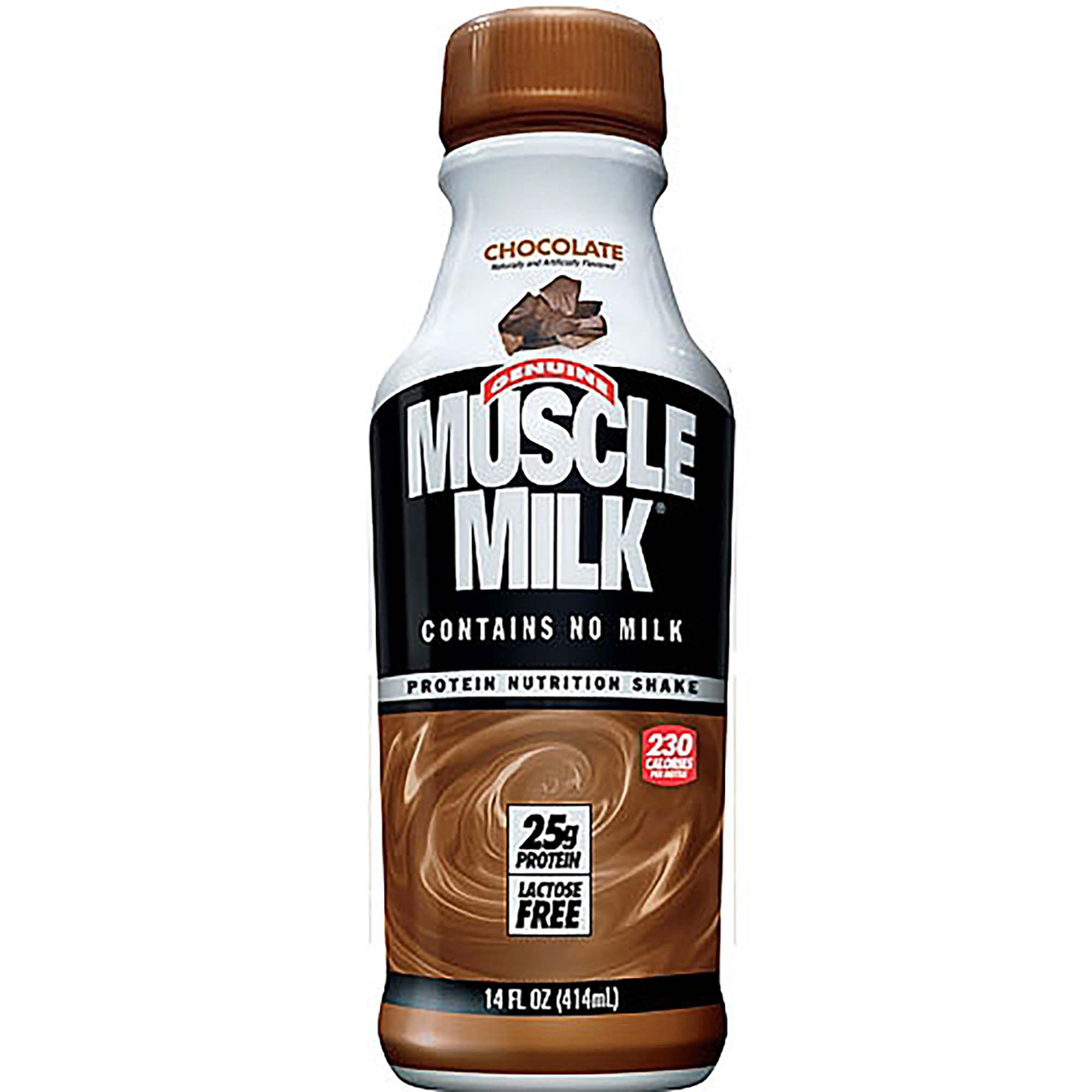 Why You Should Try Chocolate Milk After A Workout The Washington Muscle Light Ready To Drink