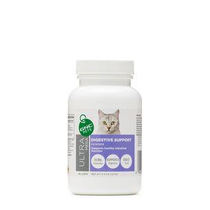GNC Ultra Mega Digestive Support | GNC