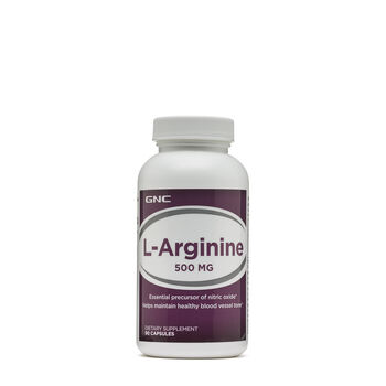 Fill l arginine female orgasm gnc