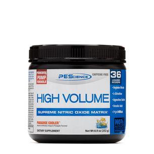 High Volume - Paradise Cooler™Paradise Cooler™ | GNC