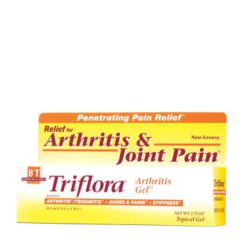 Triflora® Arthritis Gel | GNC