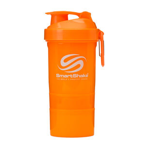Original 20oz. - Neon Orange | GNC