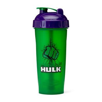 HulkHulk | GNC