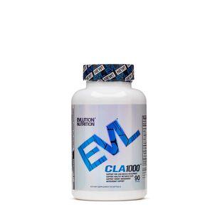 EVL® CLA1000™ | GNC