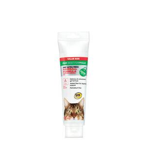 Ultra Mega Hairball Formula – Malt Flavor – VALUE SIZE | GNC