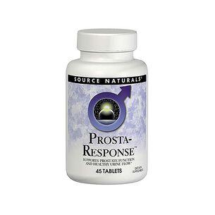 Prosta-Response™ | GNC