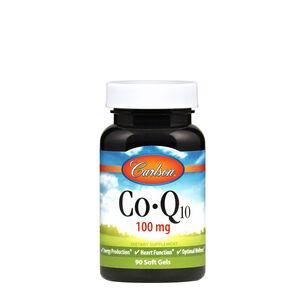 CoQ10 - 100 mg | GNC