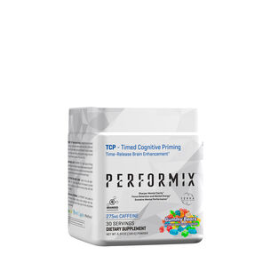 TCP Powder - Gummy Bears | GNC