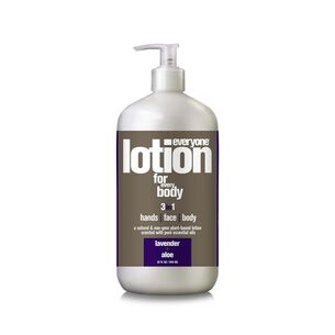 3 in 1 Lotion - Lavender and AloeLavender and Aloe | GNC