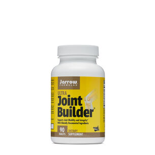 Ultra Joint Builder | GNC
