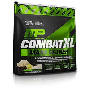 Combat XL™ - VanillaVanilla | GNC