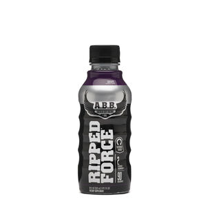 Ripped Force® - GrapeGrape | GNC