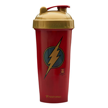 Justice League - The FlashThe Flash | GNC