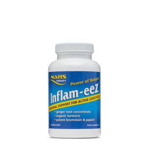 Inflam-eez | GNC