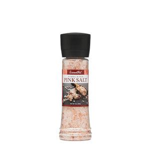 Himalayan Pink Salt | GNC