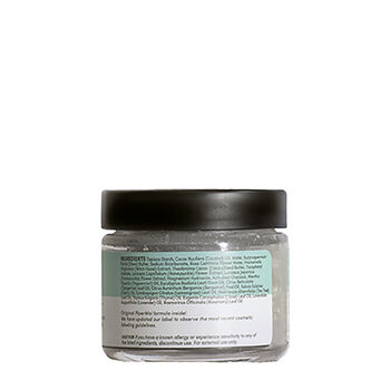 Natural Deodorant | GNC