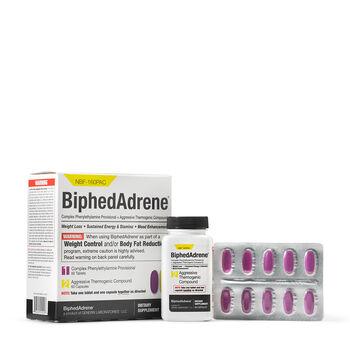 BiphedAdrene™ | GNC