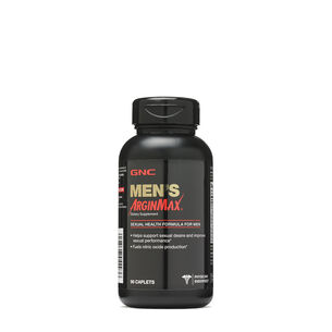Men's ArginMax® | GNC