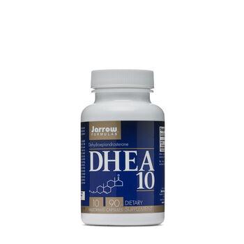 DHEA 10 | GNC