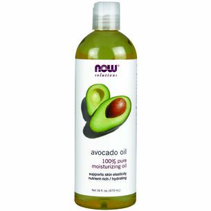 100% Avocado Oil | GNC