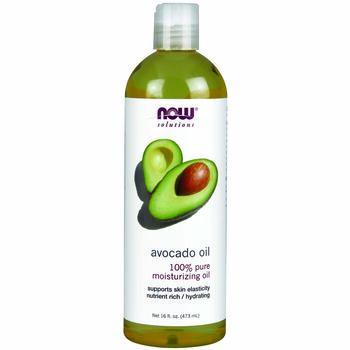 100% Avocado Oil | GNC
