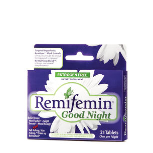 Remifemin | GNC