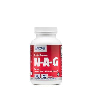 N-A-G 700 mg | GNC