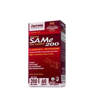 SAM-e 200 | GNC