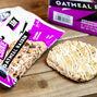 The Iconic Cookie - Oatmeal RaisinOatmeal Raisin | GNC