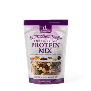 Energize Me Protein Mix | GNC