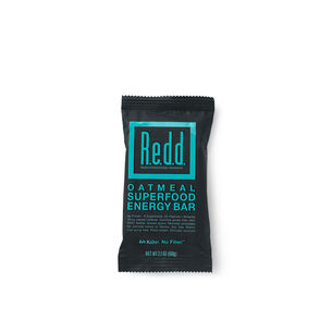 Superfood Energy Bar - OatmealOatmeal | GNC