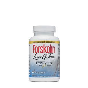 Forskohlin | GNC