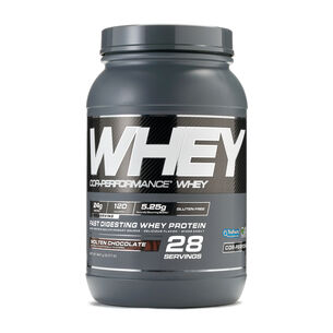 COR-Performance® Whey Protein - Molten ChocolateMolten Chocolate | GNC