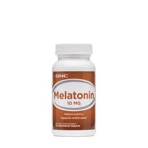 Melatonin 10 MG | GNC