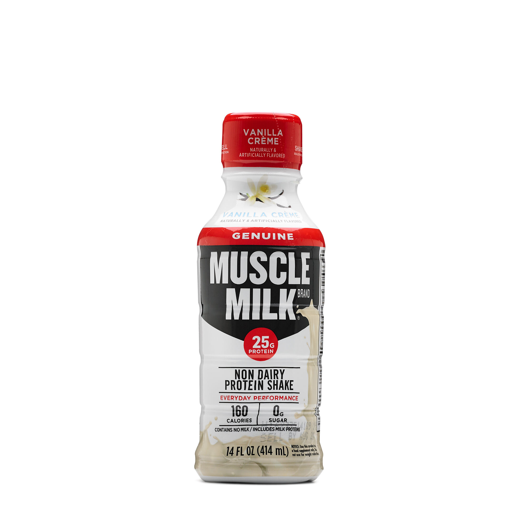 Products Muscle Milk I Drink Before Workout
