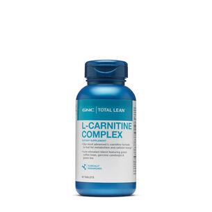 L-Carnitine Complex | GNC