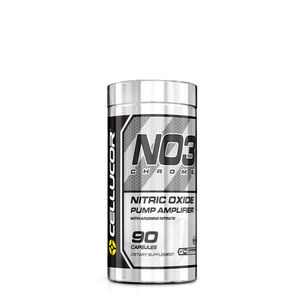 NO3 Chrome™ | GNC