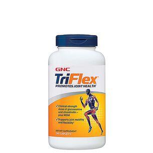 TriFlex™ | GNC