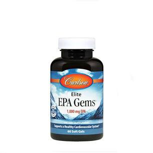 Elite EPA Gems™ | GNC