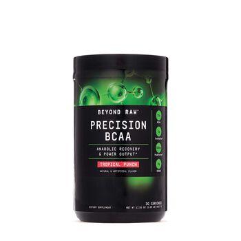 Precision BCAA - Tropical Punch | GNC