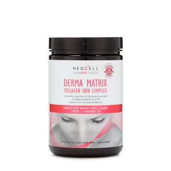 Derma Matrix™ | GNC