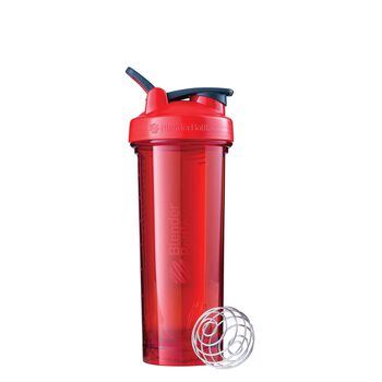 BlenderBottle® Pro32™ - Red | GNC