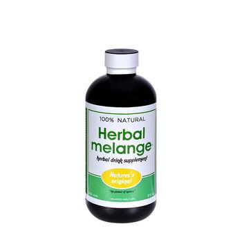 Herbal Drink Formula | GNC