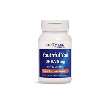 Youthful You | GNC