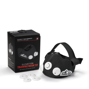 Elevation Training Mask® 2.0 - Medium | GNC