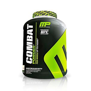 Combat Powder®  - VanillaVanilla | GNC